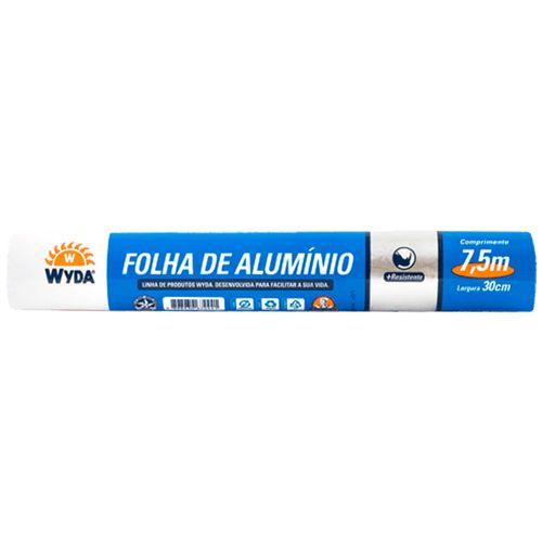 Papel-Aluminio-75mx30cm-Wyda