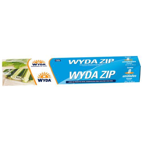 Saco-Zip-18x23cm-Wyda-15-Unidades