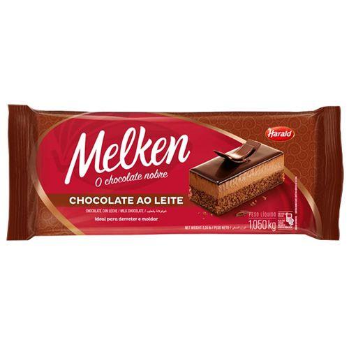 Chocolate-Harald-Melken-Barra-1.05Kg-Ao-Leite