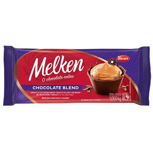 Chocolate-Harald-Melken-Barra-105Kg-Blend