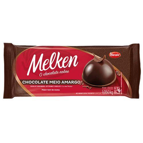 Chocolate-Harald-Melken-Barra-105Kg-Meio-Amargo