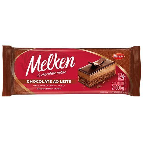 Chocolate-Harald-Melken-Barra-21Kg-Ao-Leite