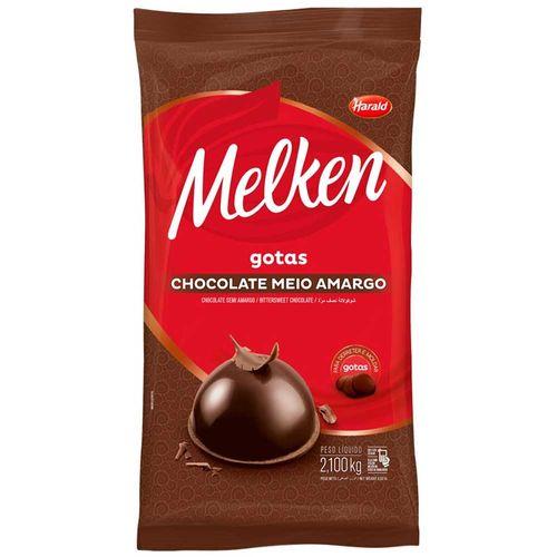 Chocolate-Harald-Melken-Gotas-21Kg-Meio-Amargo