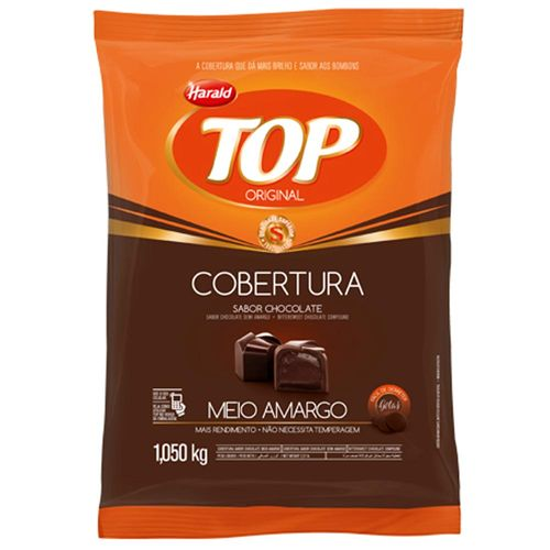 Chocolate-Harald-Top-Gotas-105Kg-Meio-Amargo