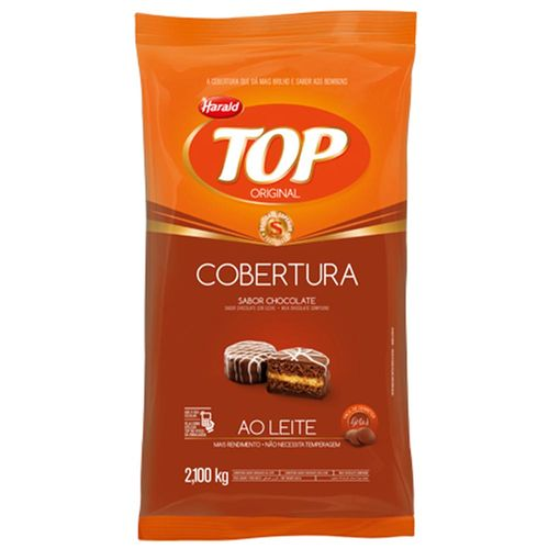 Chocolate-Harald-Top-Gotas-21Kg-Ao-Leite