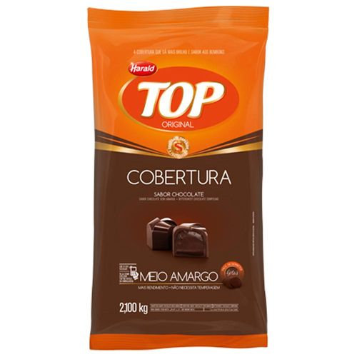 Chocolate-Harald-Top-Gotas-21Kg-Meio-Amargo