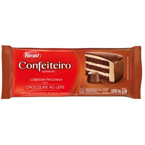 Chocolate-Harald-Confeiteiro-Barra-105Kg-Ao-Leite