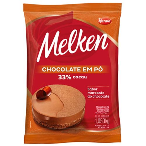 Chocolate-Harald-Melken-em-Po-105Kg-33--Cacau