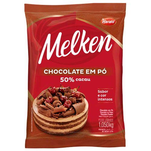 Chocolate-Harald-Melken-em-Po-105Kg-50--Cacau