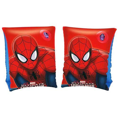 Boia-de-Braco-Infantil-Homem-Aranha-Mor