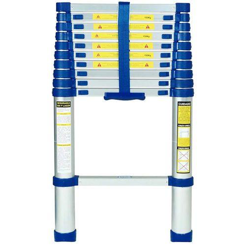 Escada-Telescopica-Aluminio-10-Degraus-Mor