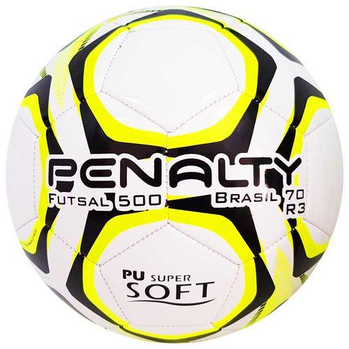 Bola-de-Futsal-Penalty-Oficial-Brasil-70-R3-Amarela