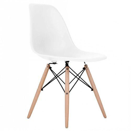 Cadeira-Eiffel-Branca-Mor