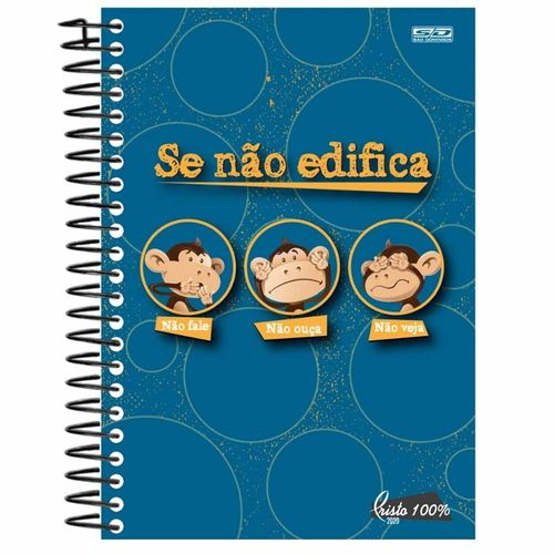 Agenda-2020-Sao-Domingos-Cristo-100--Edifica