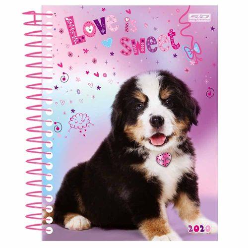 Agenda-2020-Sao-Domingos-My-Pets-Love-is-Sweet