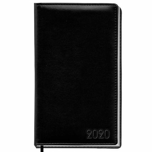 Agenda-2020-Sao-Domingos-Executiva-Pocket-Preta