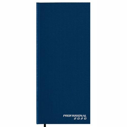 Agenda-2020-Sao-Domingos-Executiva-Profissional-Azul