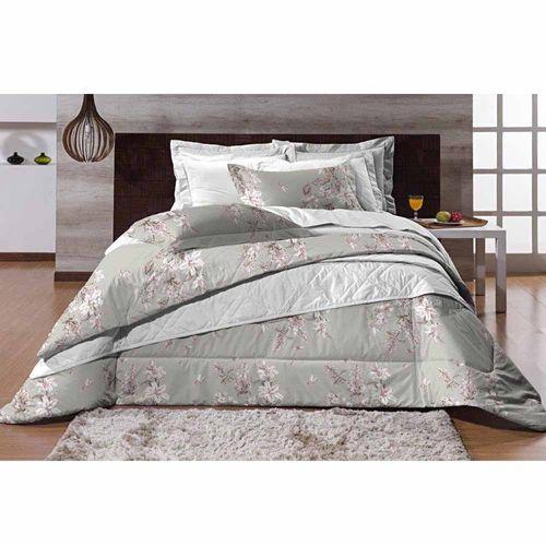 Jogo-de-Cama-King-200-Fios-Top-Confort-Chelsea-Textil-Lar