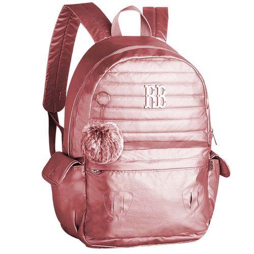 Mochila-Escolar-Rebecca-Bonbon-Rosa-Clio-Style-RB9269