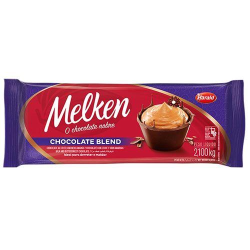 Chocolate-Harald-Melken-Barra-21Kg-Blend