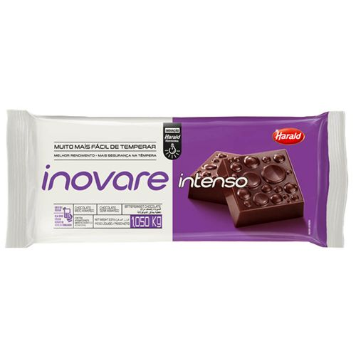 Chocolate-Harald-Inovare-Barra-105Kg-Intenso