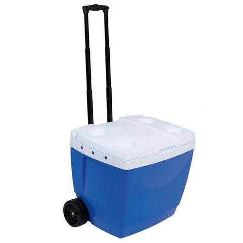 Caixa-Termica-42-Litros-Azul-com-Rodinha-Mor