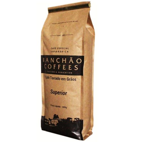 Cafe-Torrado-em-Graos-Ranchao-Coffees-500g-Superior