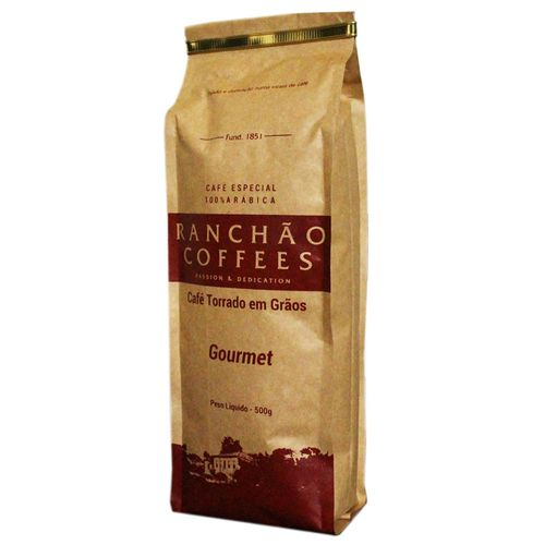 Cafe-Torrado-em-Graos-Ranchao-Coffees-500g-Gourmet