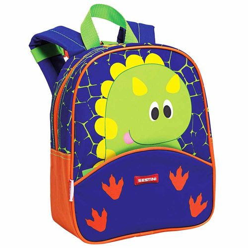 Mochila-Escolar-Kids-Dino-Sestini-065612