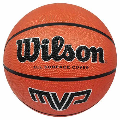 Bola-de-Basquete-Wilson-MVP