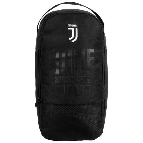 Bolsa-Porta-Tenis-Juventus-Dermiwil-49160