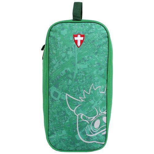 Bolsa-Porta-Tenis-Palmeiras-Dermiwil-49205