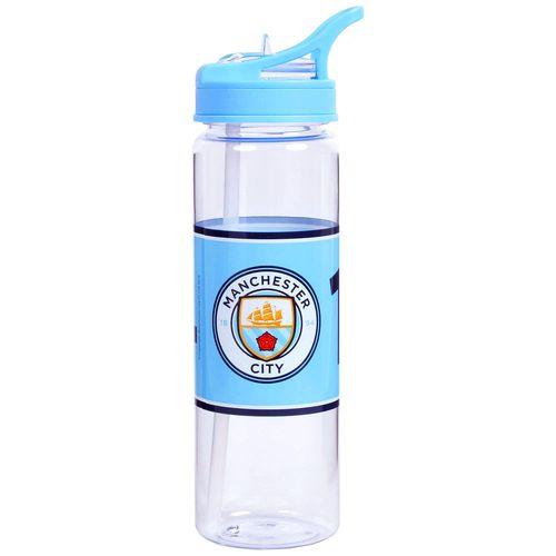 Garrafa-Plastica-Escolar-Manchester-City-Dermiwil-49162