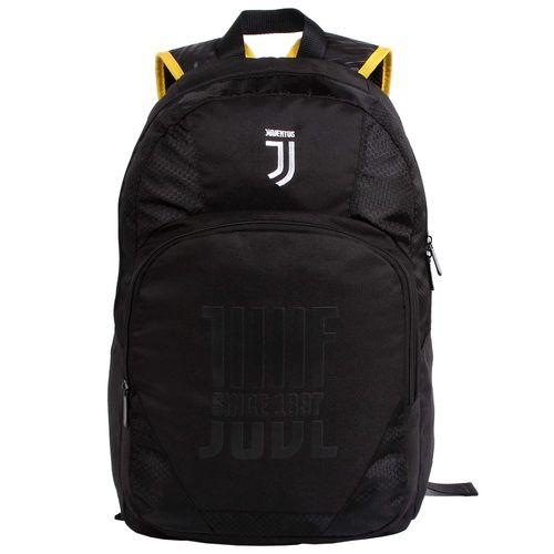 Mochila-Escolar-Juventus-Dermiwil-49159