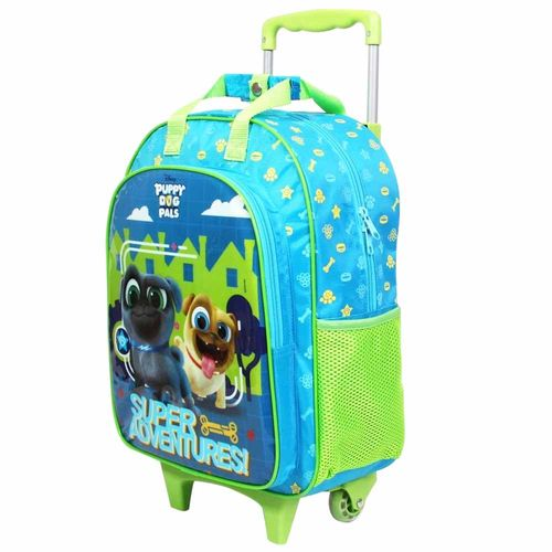Mochila-de-Rodinha-Puppy-Dog-Pals-Dermiwil-52137