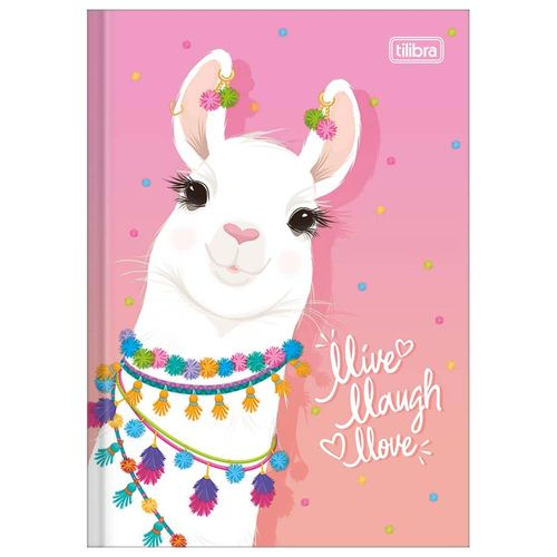 Caderno-Brochura-14-Hello--80-Folhas-Tilibra