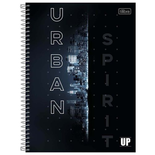 Caderno-Universitario-Up-1-Materia-Tilibra