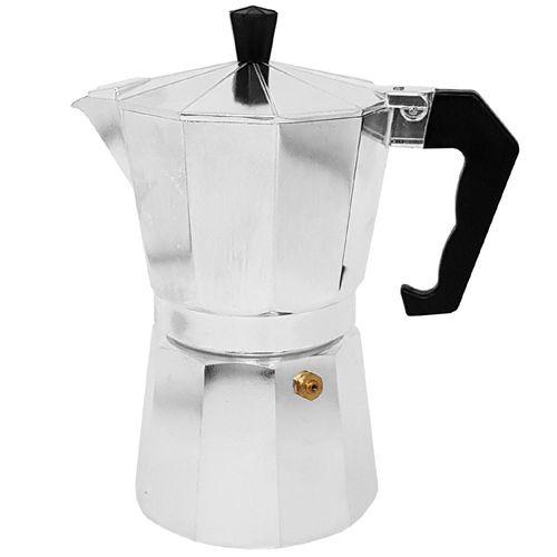 Cafeteira-Italiana-Aluminio-300ml-Wincy