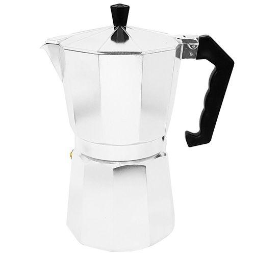 Cafeteira-Italiana-Aluminio-450ml-Wincy