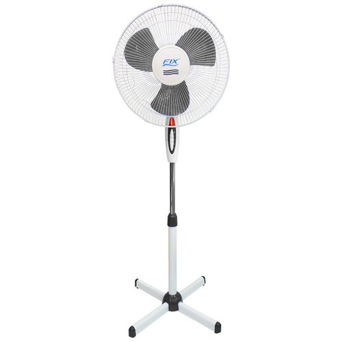 Ventilador-Pedestal-40cm-Branco-e-Cinza-45W-Fix-110V