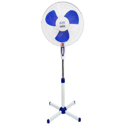 Ventilador-Pedestal-40cm-Branco-e-Azul-45W-Fix-110V