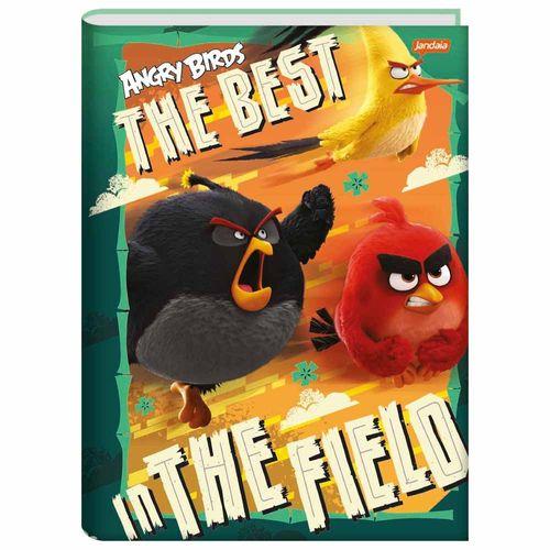 Caderno-Brochurao-Angry-Birds-96-Folhas-Jandaia