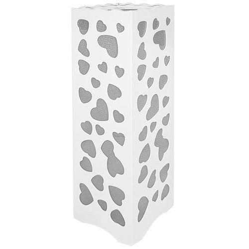 Luminaria-de-Mesa-LED-Coracao-Branca-Bivolt-Fix