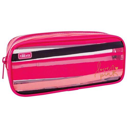 Estojo-Escolar-Love-Pink-Tilibra-261220
