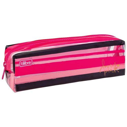 Estojo-Escolar-Love-Pink-Tilibra-261238