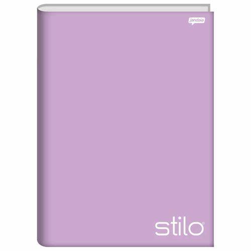 Caderno-Brochurao-Stilo-96-Folhas-Jandaia