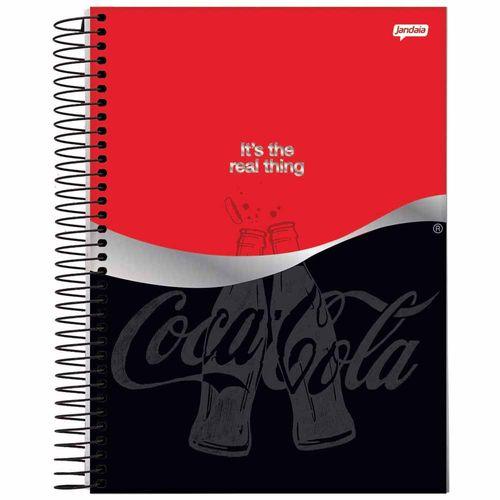 Caderno-Universitario-Coca-Cola-10-Materias-Jandaia
