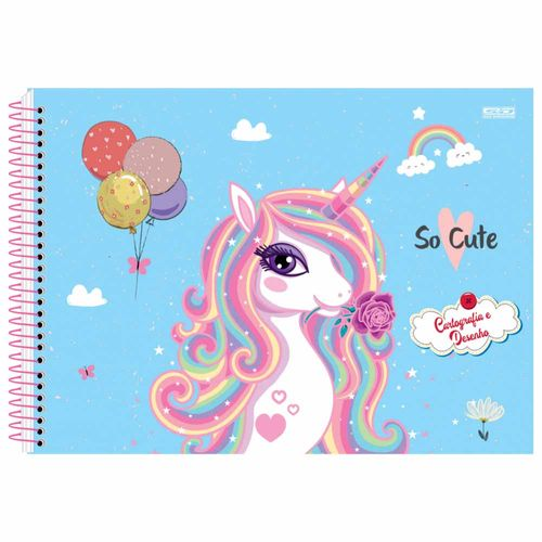 Caderno-de-Cartografia-So-Cute-60-Folhas-Sao-Domingos