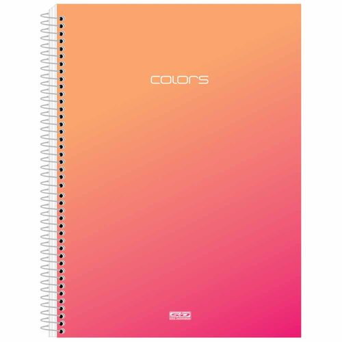 Caderno-Universitario-Colors-Pink-1-Materia-Sao-Domingos