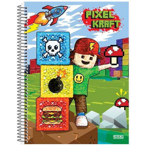 Caderno-Universitario-Pixel-Kraft-1-Materia-Sao-Domingos